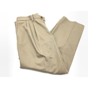 Dockers Trousers for Men's Classic Fit W36 L29 New